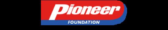 Pioneer Foundation Logo - scaled