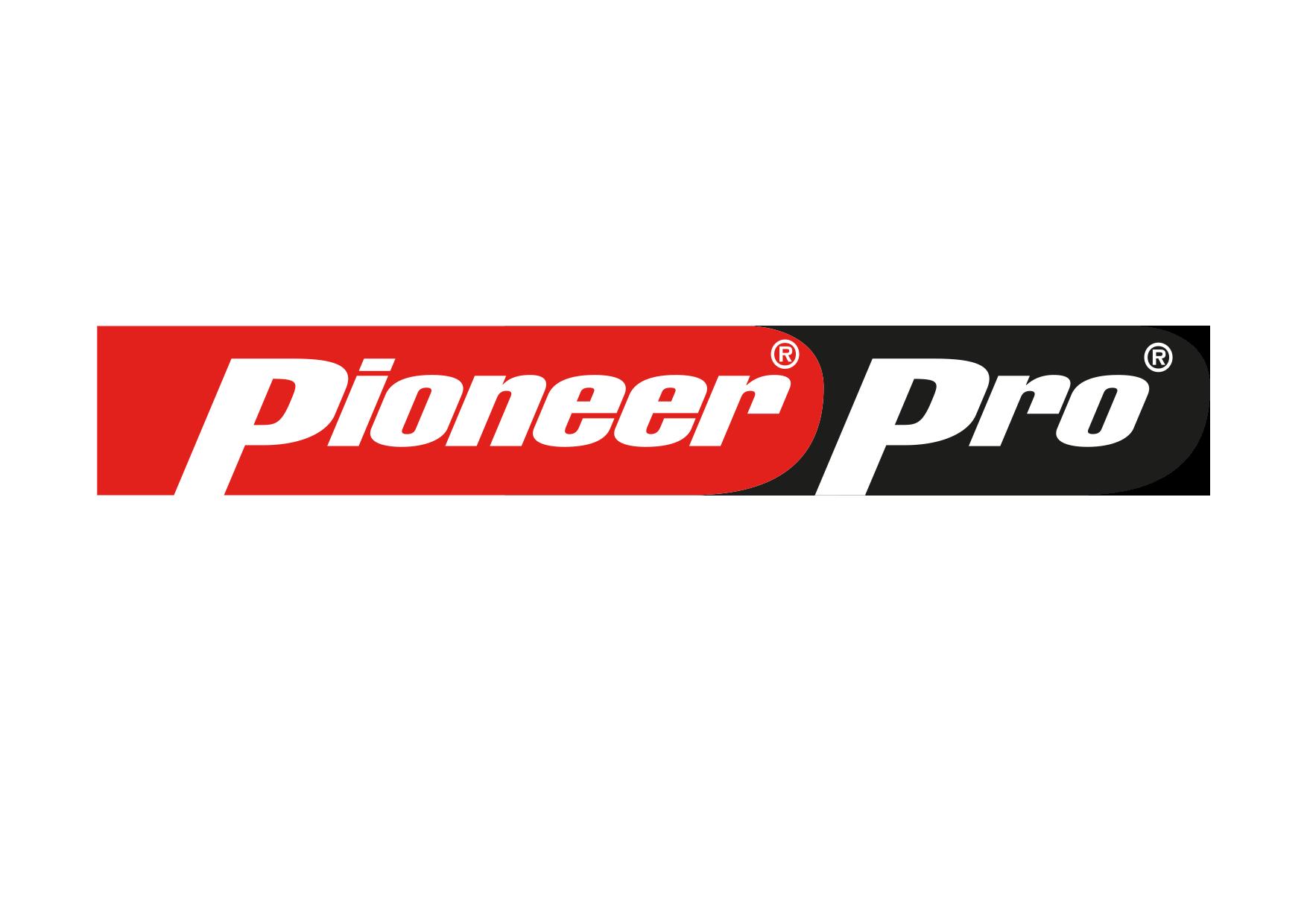 PioneerPro Logo