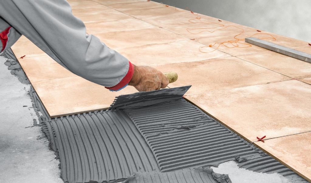 floor coatings diy pioneer